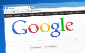 Google Adwords still offers the highest volume and best quality search traffic.